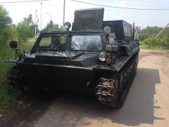 ГАЗ 71. ГАЗ-71, 4 500 куб. см., 2 000 кг., 4 000,00кг.
