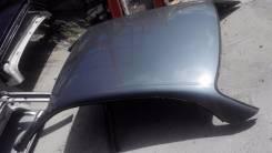 Крыша. Toyota Corona, CT190 Двигатель 2C