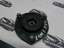 Опора стойки передней правой Toyota Camry [4860933210]