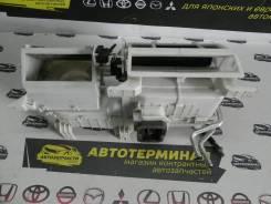 Корпус отопителя Mitsubishi ASX запчасти на реализац