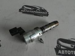 Клапан электромагнитный изменения фаз ГРМ передний Outlander XL CW5W 4B12