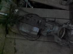 Автоматическая коробка переключения передач. Kia Sorento