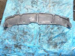 Защита бампера. Toyota Celica, ST205 Двигатель 3SGTE