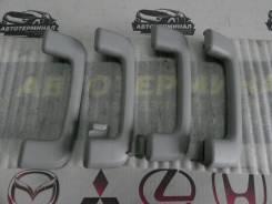 Ручки салона потолочные Outlander XL Outlander XL Mitsubishi CW5W 4B12