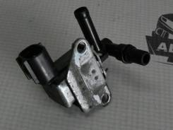 Клапан электромагнитный Outlander XL CW5W 4B12