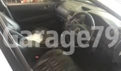Подушка безопасности. Mitsubishi Galant, EC5A. Под заказ