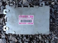 Блок управления автоматом. Suzuki Escudo, TD01W, AT01W, TA01W Двигатель G16A. Под заказ