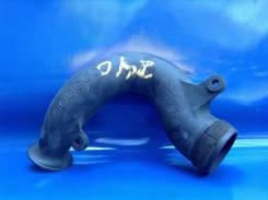 Патрубок воздухозаборника. Toyota: Wish, Allion, Isis, Premio, Caldina Двигатели: 1ZZFE, 1AZFSE, 1NZFE, 3ZRFAE, 2ZRFAE