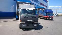 Mitsubishi Fuso. Продам грузовик мицубиси фусо, 7 545 куб. см., 5 000 кг.