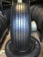 Bridgestone Turanza GR80. Летние, износ: 50%, 1 шт