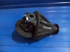 Редуктор. Lexus LX570, URJ201, URJ201L Двигатель 3URFE