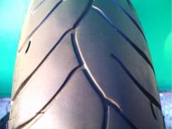 Bridgestone Battlax BT-016. Летние, 2013 год, износ: 20%, 1 шт