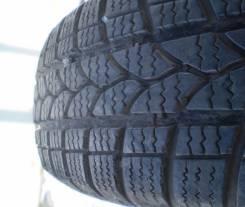 Tigar CargoSpeed Winter. Зимние, 2013 год, износ: 10%, 2 шт