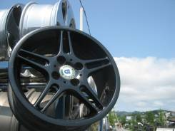 BMW Racing Dynamics. 6.5x15, 4x100.00, ET42