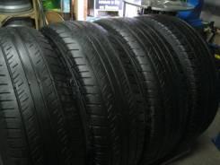 Dunlop Grandtrek PT2. Летние, износ: 70%, 4 шт
