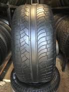 Michelin Diamaris. Летние, износ: 40%, 2 шт