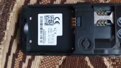 Alcatel OneTouch S210. Б/у