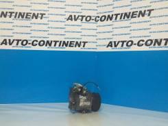 Компрессор кондиционера. Honda Civic Ferio, ES1 Двигатель D15B