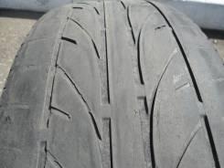 Bridgestone Sports Tourer MY-01. Летние, износ: 70%, 1 шт