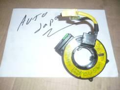SRS кольцо. Mitsubishi: i, eK-Series, Airtrek, Triton, Grandis