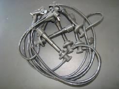 Высоковольтные провода. Toyota Cresta Toyota Chaser