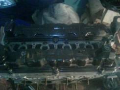 Крышка головки блока цилиндров. Mitsubishi Dingo, CQ2A Mitsubishi Lancer Cedia, CS2A Mitsubishi Lancer, CS2A