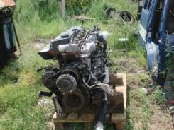 Двигатель. Isuzu Forward, FRR32,, FSR32,, FTR32,, FRD,, NRR32, FRR32, FSR32, FTR32, FRD Двигатель 6HE1