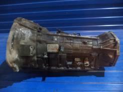 АКПП. Toyota Land Cruiser Prado, GRJ150L, 1GRFE Двигатели: 1GRFE, GRJ150L