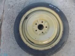 Колесо запасное. Toyota Gaia, ACM15G, ACM15
