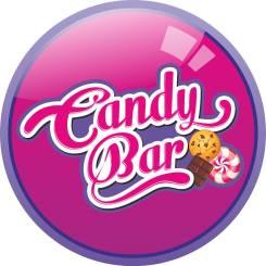 Сеть магазинов сладостей Candy Bar рассмотрит предложения по аренде