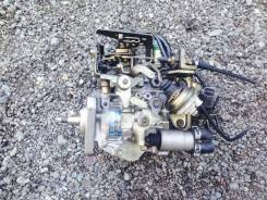 Топливный насос высокого давления. Nissan: Sunny California, Pulsar, Bluebird, Sunny, AD, Wingroad, Lucino Двигатель CD20
