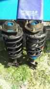 Амортизатор. Nissan Bluebird Maxima, PU11 Nissan Bluebird, EU11, EU12, EU13, SU14, EU14, RNU12, HNU13, RU12, U13, QU14, PU13, HU14, HU13, U12, SU12, E...