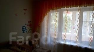 """3-комнатная, Гагарина 27. Район т.ц """"Айсберг""""., частное лицо, 62 кв.м."""