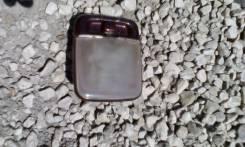 Светильник салона. Nissan Sunny, FB14 Двигатель GA15DE