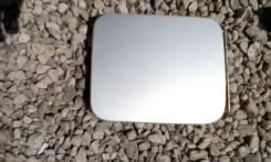 Лючок топливного бака. Nissan Sunny, FB14 Двигатель GA15DE