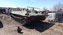 Куплю запчасти на ТГМ-126 (МТЛБ), АТС 59г.