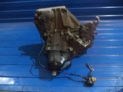 МКПП (механическая КПП) Juke 2011-. Nissan Juke Двигатель HR16DE
