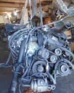 Двигатель в сборе. Lexus: IS350, IS250, RX300/330/350, ES350, IS300h, IS250 / 220D, RX350, IS250 / 350, IS350C, RX330 / 350, RC350, IS250C. Под заказ