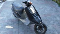 Honda Tact AF-24. 60 куб. см., исправен, без птс, с пробегом