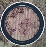 Флипера вайтбенды Atlas R15