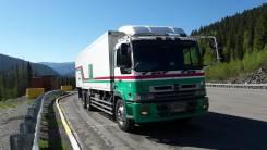Hino Profia. Продается грузовик , 13 000куб. см., 10 000кг., 6x2