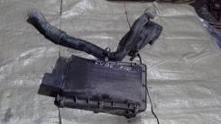 Корпус воздушного фильтра. Nissan Cube, AZ10, ANZ10, Z10 Двигатели: CGA3DE, CG13DE