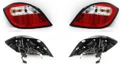 Стоп-сигнал. Opel Astra Opel Astra Family Двигатели: Z12XEP, Z19DT, Z18XER, Z13DTH, Z14XEP, Z14XEL, A16XER, Z17DTR, Z17DTL, A16LET, Z17DTH, Z17DTJ, Z1...