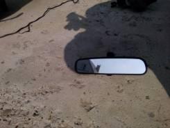 Зеркало заднего вида салонное. Mercedes-Benz A-Class