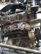 Двигатель в сборе. Skoda Fabia. Под заказ