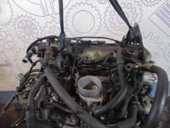 Двигатель. Nissan Primera Двигатель GA16DE. Под заказ