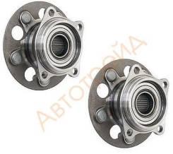 Ступица RR TOYOTA ALPHARD/ESTIMA/IPSUM/NOAH VOXY 4WD 01- ST4241044020