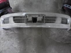 Бампер. Daihatsu Pyzar, G303G, G301G