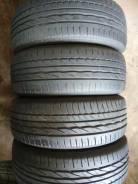 Bridgestone Turanza ER300. Летние, 2012 год, износ: 30%, 4 шт