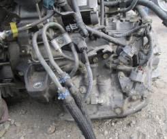 Продажа АКПП на Toyota Windom MCV30 1MZ u150e-01a